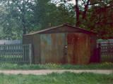 Гаражі Полтавська область, ціна 9700 Грн., Фото