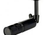 Video, DVD Відеокамери, ціна 450 Грн., Фото