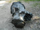 Запчастини і аксесуари,  Ford Escort, ціна 1000 Грн., Фото
