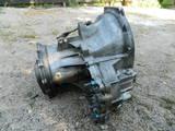 Запчасти и аксессуары,  Ford Escort, цена 1000 Грн., Фото