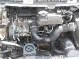 Peugeot Інші, ціна 5650 Грн., Фото