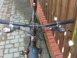 Велосипеди Гірські, ціна 8000 Грн., Фото