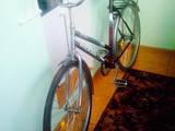 Велосипеди Жіночі, ціна 700 Грн., Фото