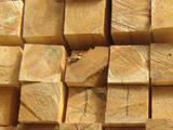 Будматеріали,  Матеріали з дерева Брус, ціна 1500 Грн., Фото