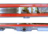 Сантехніка Труби, шланги, аксесуари, ціна 1300 Грн., Фото