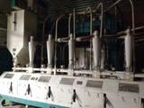 Інструмент і техніка Продуктове обладнання, ціна 1000 Грн., Фото