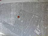 Дачі та городи Дніпропетровська область, ціна 27000 Грн., Фото