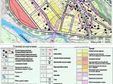 Земля і ділянки Івано-Франківська область, ціна 500000 Грн., Фото
