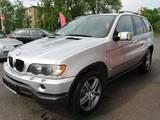 BMW X5, ціна 135000 Грн., Фото