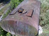 Инструмент и техника Канистры, цистерны, цена 7000 Грн., Фото