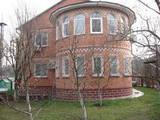 Дома, хозяйства Днепропетровская область, цена 271500005 Грн., Фото