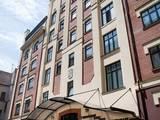 Офіси Київ, ціна 165 Грн./мес., Фото