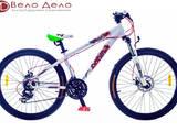 Велосипеды Горные, цена 3380 Грн., Фото