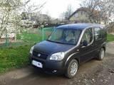Fiat Doblo, цена 129000 Грн., Фото