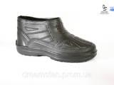 Обувь,  Мужская обувь Сапоги, цена 10 Грн., Фото