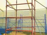 Інструмент і техніка Щогли, вишки, конструкції, ціна 130 Грн., Фото
