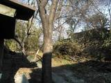 Дома, хозяйства Одесская область, цена 540000 Грн., Фото