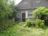 Дома, хозяйства Житомирская область, цена 70000 Грн., Фото