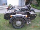 Мотоциклы Днепр, цена 3600 Грн., Фото