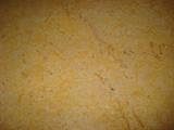 Стройматериалы Плитка, цена 397 Грн., Фото