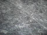 Будматеріали Камінь, ціна 397 Грн., Фото
