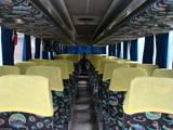 Оренда транспорту Автобуси, ціна 270 Грн., Фото