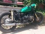 Мотоцикли Дніпро, ціна 4500 Грн., Фото