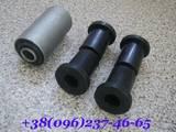 Запчастини і аксесуари,  УАЗ 31514, ціна 1000 Грн., Фото