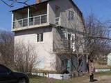Дачи и огороды Донецкая область, цена 40000 Грн., Фото