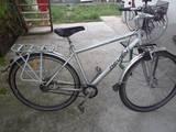 Велосипеди Комфортні, ціна 1300 Грн., Фото