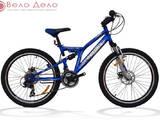 Велосипеди Підліткові, ціна 2350 Грн., Фото