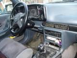 Ford Scorpio, цена 39000 Грн., Фото