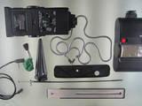 Фото й оптика Плівкові фотоапарати, ціна 5000 Грн., Фото