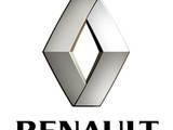 Renault 11, цена 1000 Грн., Фото