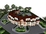 Квартири Черкаська область, ціна 396000 Грн., Фото
