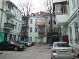 Офисы Киев, цена 2000 Грн./мес., Фото