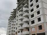 Квартиры Львовская область, цена 8000 Грн., Фото