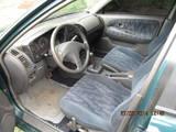 Mitsubishi Lancer, ціна 87000 Грн., Фото