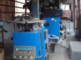 Ремонт та запчастини Шиномонтаж, ремонт коліс, дисків, ціна 115000 Грн., Фото
