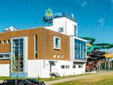 Квартири Інше, ціна 9100 Грн./мес., Фото