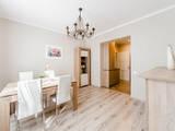 Квартиры Другое, цена 11600 Грн./мес., Фото