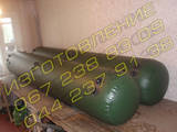 Катамарани, ціна 3800 Грн., Фото