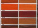Стройматериалы Краски, лаки, шпаклёвки, цена 92 Грн., Фото
