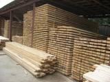 Будматеріали,  Матеріали з дерева Вагонка, ціна 1400 Грн., Фото