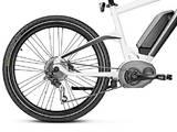 Велосипеди Гібридні (електричні), ціна 45000 Грн., Фото