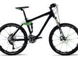 Велосипеди Гірські, ціна 50000 Грн., Фото