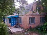 Дома, хозяйства Киевская область, цена 300000 Грн., Фото