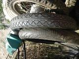 Запчастини і аксесуари Колеса, ціна 300 Грн., Фото