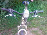 Велосипеди Гірські, ціна 2200 Грн., Фото