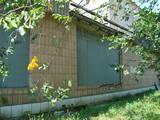 Помещения,  Магазины Киевская область, цена 39 Грн./мес., Фото